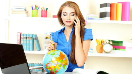 Be Alert in Choosing a Tour and Travel Agency